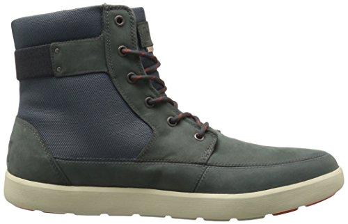 Helly Hansen  Stockholm, Chaussures de sécurité homme Gris