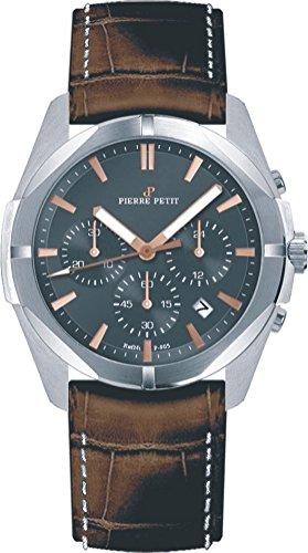 Reloj Pierre Petit para Hombre P-905D