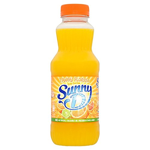 sunny-d-tangy-florida-citrus-juice-drink-500ml-packung-mit-6-x-500-ml