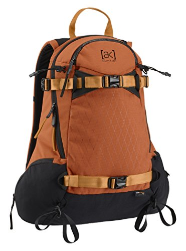 Burton Tourenrucksack Ak Side Country 20L Backpack