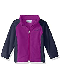 bdfa846c43b2 Columbia Baby Clothing  Buy Columbia Baby Clothing online at best ...