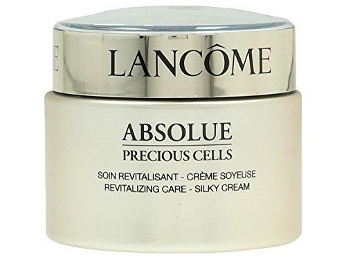 Lancôme Crema Viso Giorno Absolue Precious Cells 50 ml