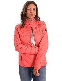 Amazon.es  Emporio Armani - Ropa de abrigo   Mujer  Ropa 3e583f50a041f