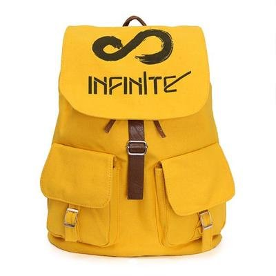 kpop-all-stars-rucksack-freizeitrucksack-exo-bap-bigbang-infinite