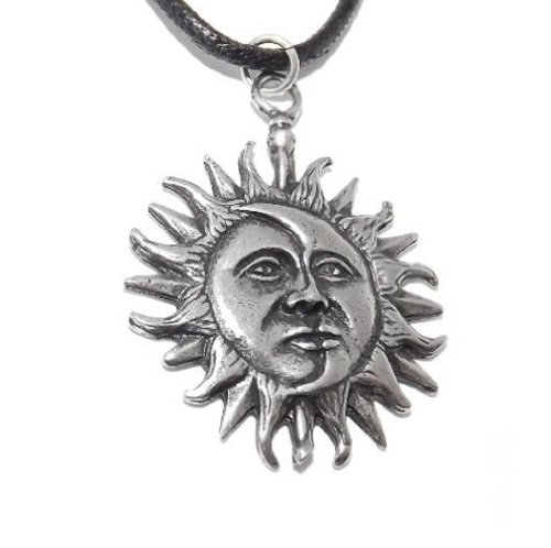 sun-and-moon-eclipse-pagan-pendant-necklace