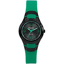 Coolwatch by Prisma Kids Sport Kids Horloge CW.336