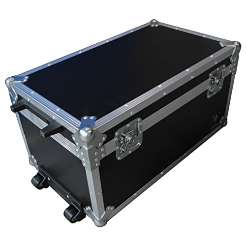 rhino-utility-trunk-flight-case-with-castors-and-retractable-handle