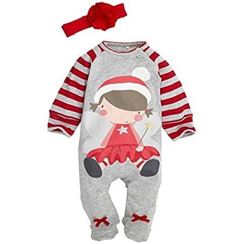 AHATECH Infant Neonata Ragazze Dei Ragazzi Bambini