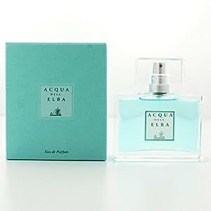 Acqua Dell' Elba CLASSICA UOMO Eau de parfum EDP 100ml Spray