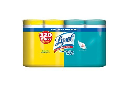 lysol-disinfecting-wipes-4-pk-by-megadeal