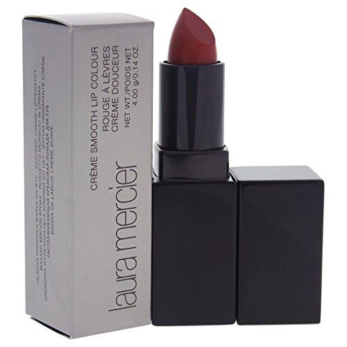 Laura Mercier CLM01324 Creme Smooth Lip Colour, 1er Pack (1 x 4 g) -