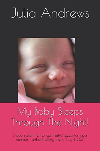 baby-sleeps-through-the-night-3-day-system-for-longer-restful-sleep-for-your-newborn-without-letting