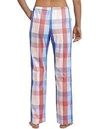 a3c098d16 Amazon.es  Pantalones - Ropa de dormir  Ropa