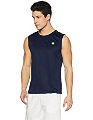 Upto 50% Off On Sportswear Symbol Men's Round Neck T-Shirt low price image 1