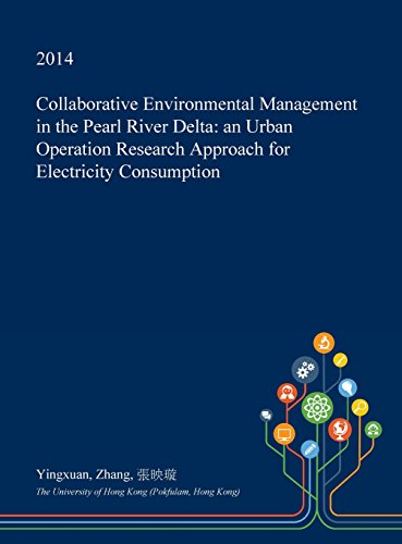 collaborative-environmental-management-in-the-pearl-river-delta-an-urban-operation-research-approach