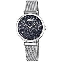 Reloj Lotus Watches para Mujer 18564/3