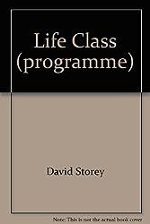 Life Class (programme)