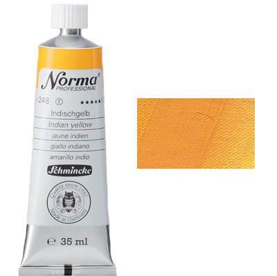 schmincke-norma-prof-35ml-chromgelbton-mittel