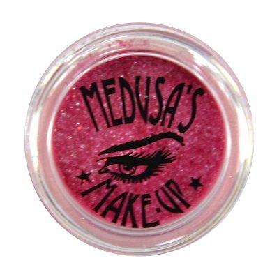 Medusa's Make-Up Lidschatten GLITTER asteroid
