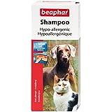 beaphar 15290 Anti-Allergie Shampoo, 200 ml