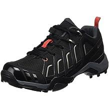 Zapatillas Shimano SH-MT34L negro para hombre Talla 37 2015