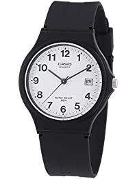 Reloj Casio Collection para Mujer MW-59-7BVDF