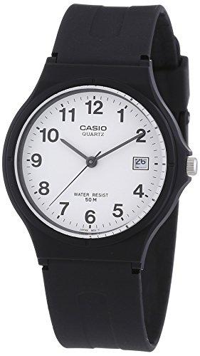 8c951df13360 ▷¡¡Los 5 mejores relojes Casio baratos del 2019!!