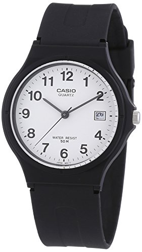 casio-mw-59-7bvef-herrenarmbanduhr-quarzuhrwerk-analogue-bracelet-resin-schwarz