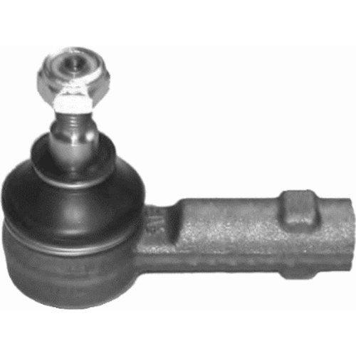 Preisvergleich Produktbild Lemförder 15437 02 Spurstangenkopf