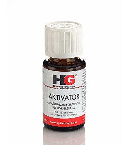 hg-aktivator-zum-pinseln-aushartebeschleuniger-fur-industrieklebstoffe-ideal-in-kombination-mit-der-