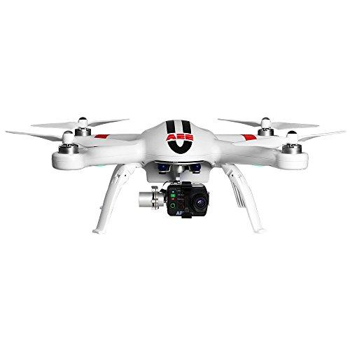 AEE AP11 Quadrocopter