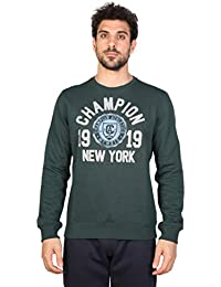 Sweat-shirts Champion