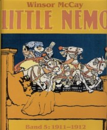 little-nemo-in-slumberland-bd5-1911-1912