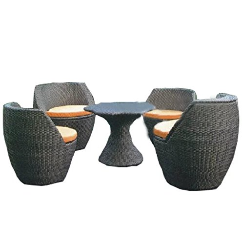 Nachahmung bambus - rattan wicker sofa set / sofa suite / sofa satz / schlafsofa /sofa ecke / couch / sitzer / sessel / couchtisch / teetisch / couchtisch / beistelltisch / ende tabelle -