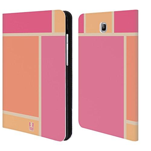 head-case-designs-dolcetto-tegola-colorata-cover-a-portafoglio-in-pelle-per-samsung-galaxy-tab-a-80