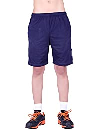 Shorts discount offer  image 7