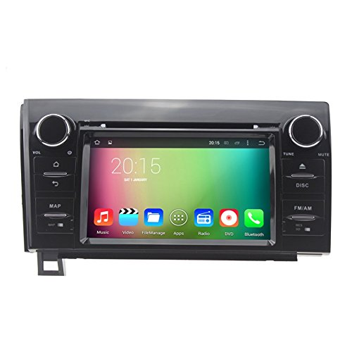 7-inch-quad-core-1024600-android-51-car-dvd-gps-navigation-multimedia-player-car-stereo-for-toyota-t