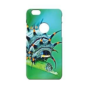G-STAR Designer Printed Back case cover for Apple Iphone 6 (LOGO) - G7172