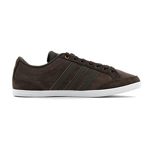 Adidas BB9706 Dunkel-Braun