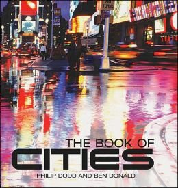 Title: The Book of Cities