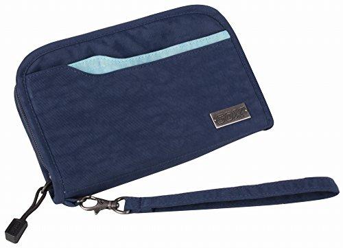 portafoglio-da-viaggio-per-passaporto-gox-premium-lavabile-di-nylon-portatile-multi-funzionale-imper