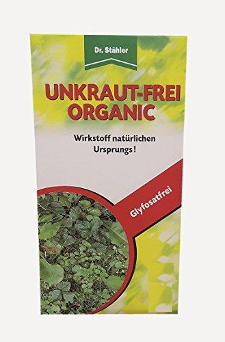 dr-stahler-libre-de-malas-hierbas-organic-1-l-glyphosatfreies-total-herbicida-malas-hierbas
