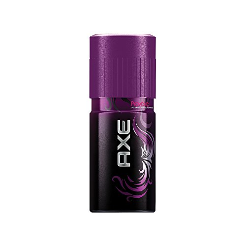 AXE Provoke Deodorant, 150ml