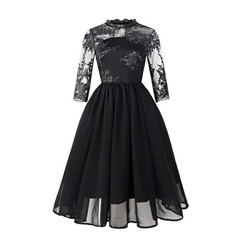 MYMYG 2019 Gotische Kleidung Damen Steampunk Schwalbenschwanz Langen Grabenmantel Mantel Edler Steampunk Uniform Kost/üm Party Outwear Mantel Long Gothic Mantel Pulloverkleid