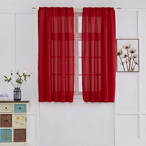 check MRP of modern curtains for living room Decdeal