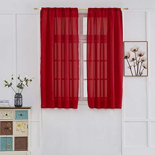 check MRP of sheer curtains living room Decdeal online 14 December 2019
