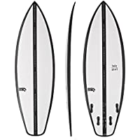 Hayden Shapes Holy Grail Future Flex FCS II - Tabla de surf (1,5