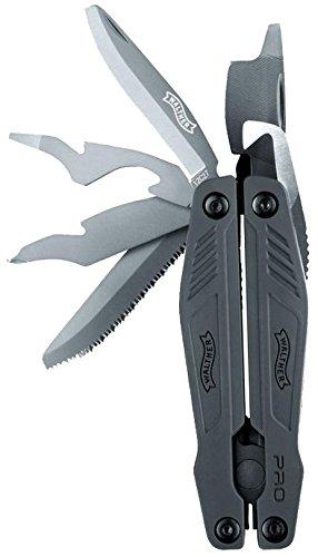 set-grigio-walther-pro-tooltac-m-12c27-tronchese-sandvik-acciaio-sega-di-legno-apribottiglie-cacciav