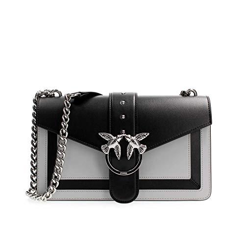 Pinko bag the best Amazon price in SaveMoney.es 57ee19f6407
