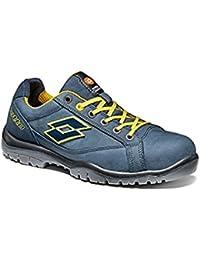 951f75162 Amazon.es  calzado seguridad - Lotto  Zapatos y complementos